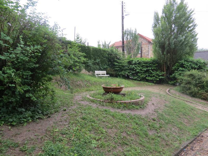 Vente terrain St leu la foret 255000€ - Photo 2