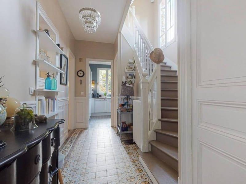 Vente maison / villa St leu la foret 760000€ - Photo 2