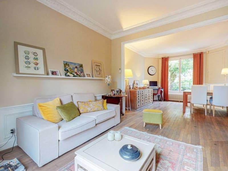 Vente maison / villa St leu la foret 760000€ - Photo 3