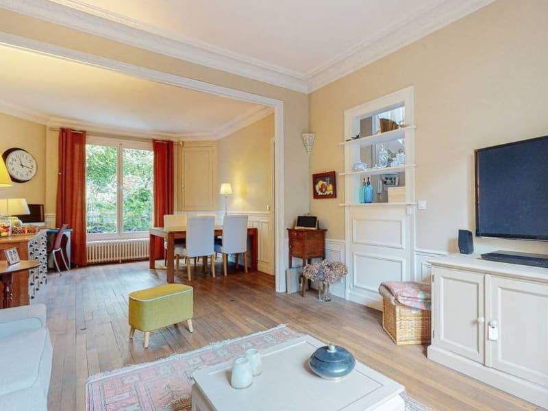 Vente maison / villa St leu la foret 760000€ - Photo 4