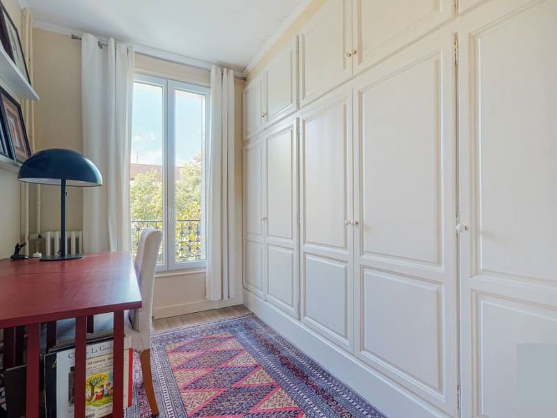 Vente maison / villa St leu la foret 760000€ - Photo 6