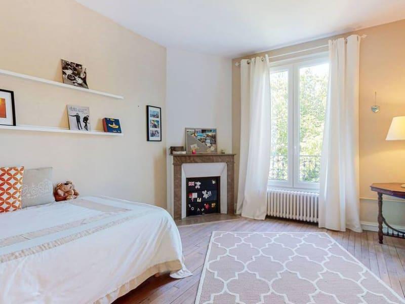 Vente maison / villa St leu la foret 760000€ - Photo 7