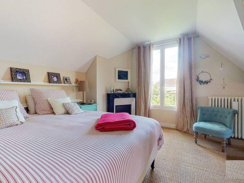 Vente maison / villa St leu la foret 760000€ - Photo 9