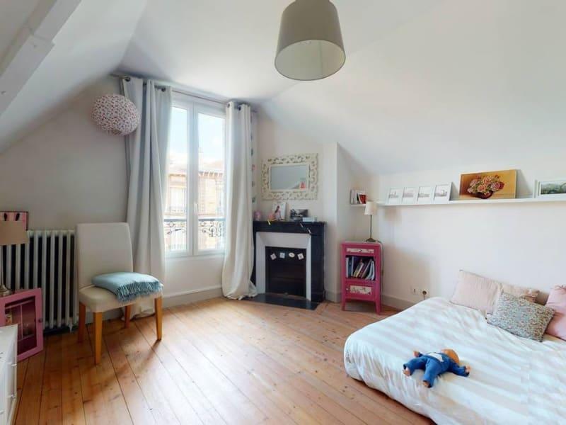 Vente maison / villa St leu la foret 760000€ - Photo 10