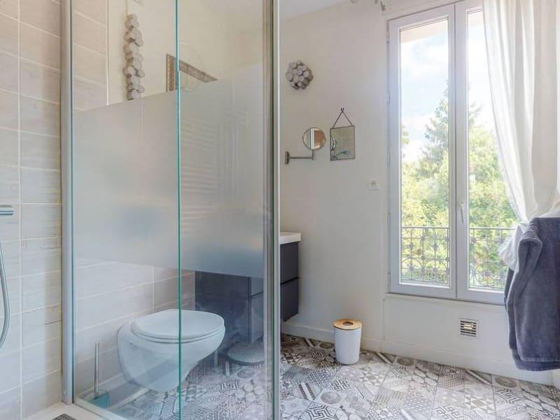 Vente maison / villa St leu la foret 760000€ - Photo 11
