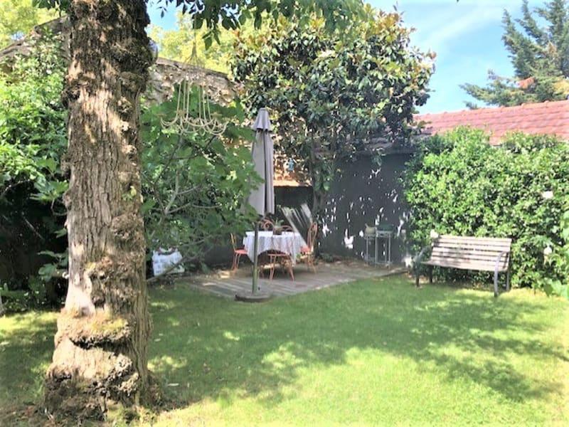Vente maison / villa St leu la foret 760000€ - Photo 14