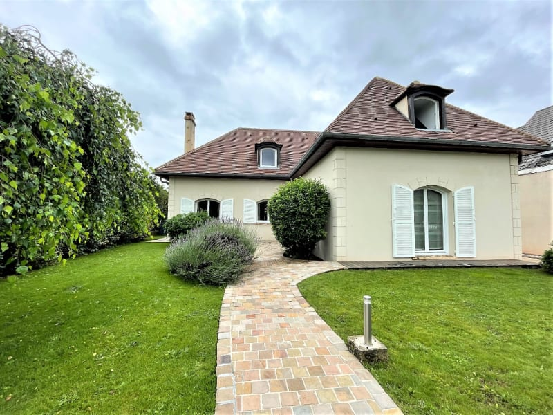 Vente maison / villa St prix 828000€ - Photo 1