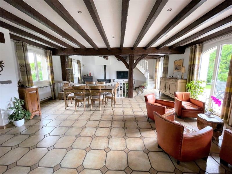 Vente maison / villa St prix 828000€ - Photo 2