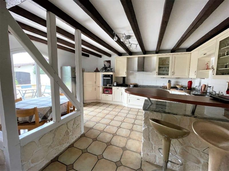 Vente maison / villa St prix 828000€ - Photo 4