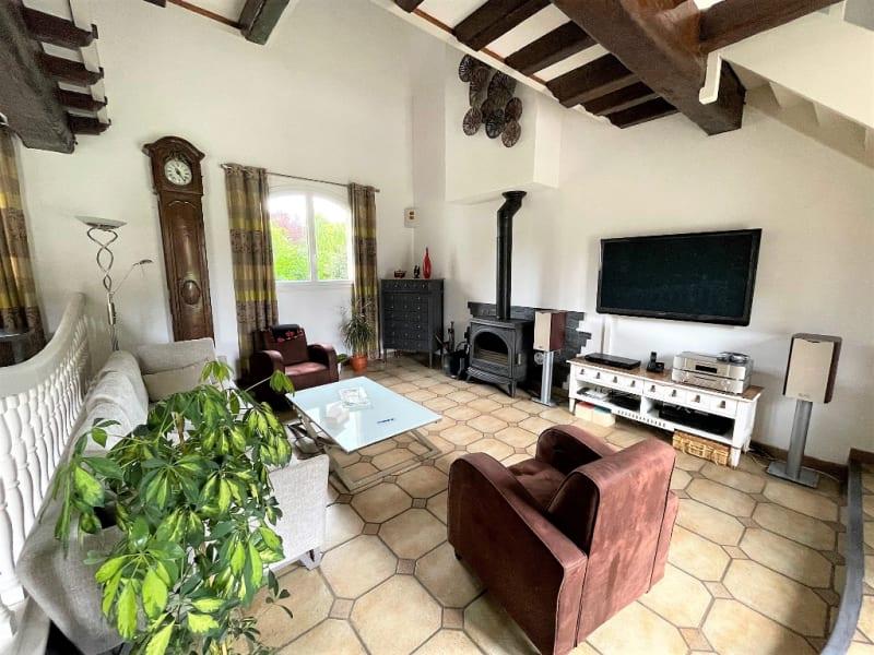 Vente maison / villa St prix 828000€ - Photo 5