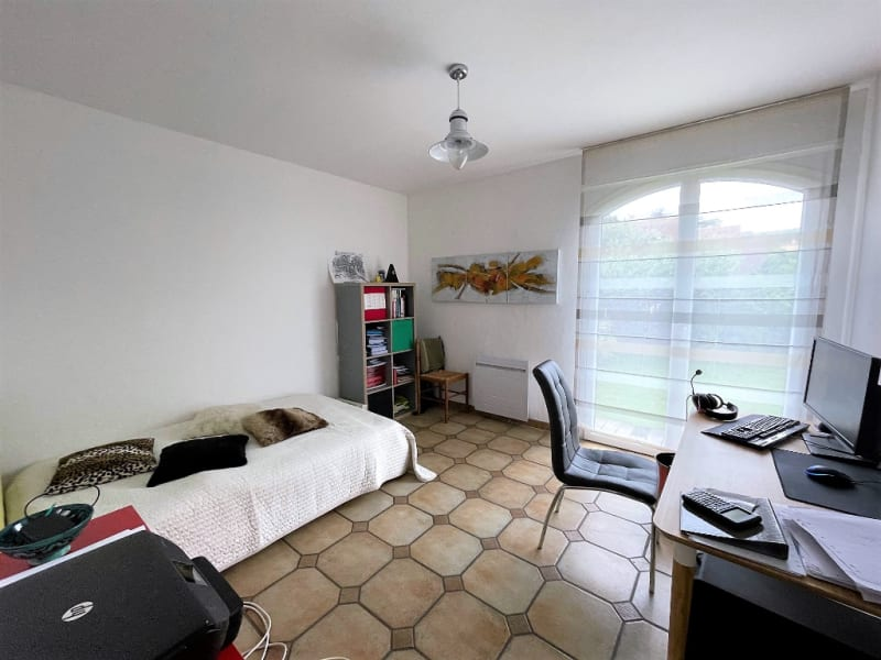 Vente maison / villa St prix 828000€ - Photo 6