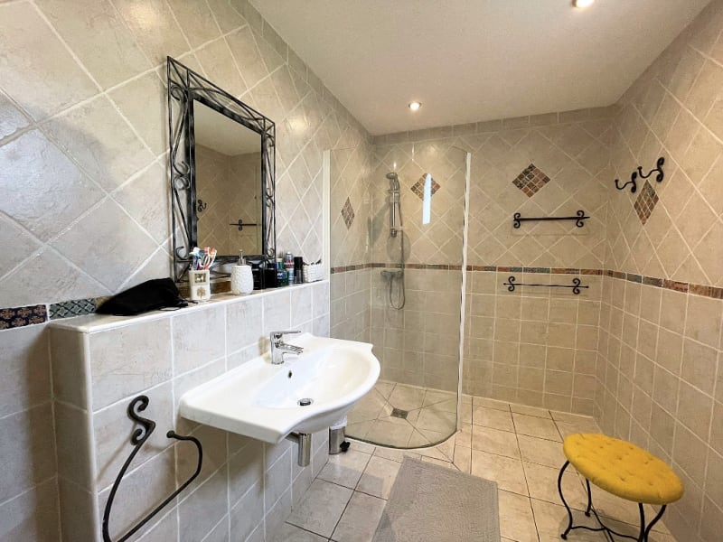 Vente maison / villa St prix 828000€ - Photo 7
