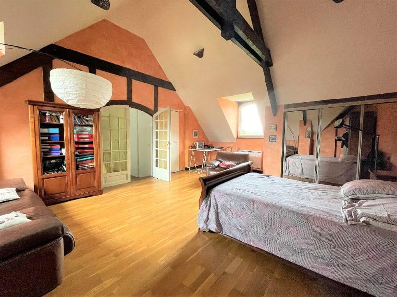 Vente maison / villa St prix 828000€ - Photo 10