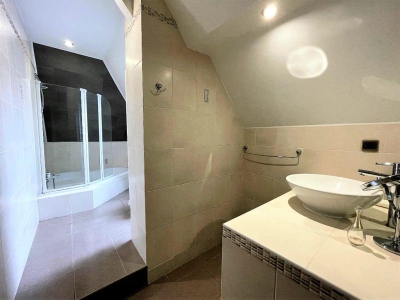 Vente maison / villa St prix 828000€ - Photo 11