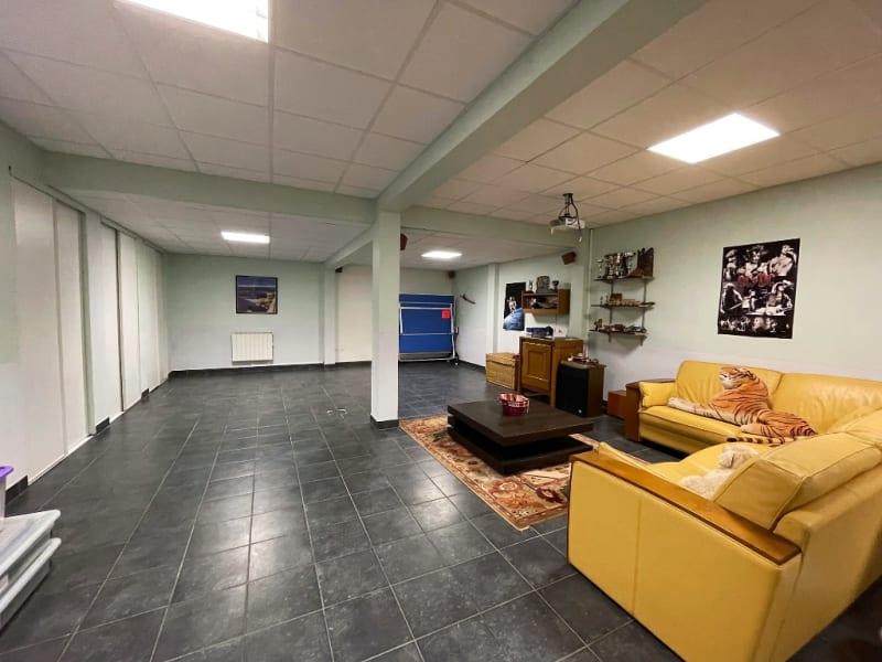 Vente maison / villa St prix 828000€ - Photo 13