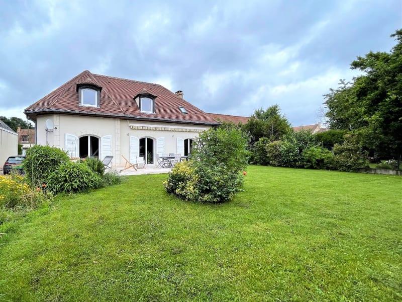 Vente maison / villa St prix 828000€ - Photo 14
