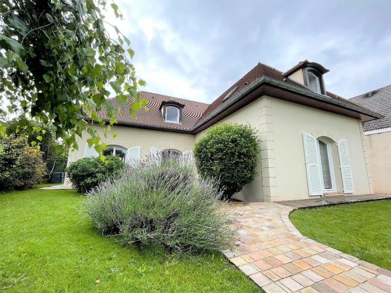 Vente maison / villa St prix 828000€ - Photo 15