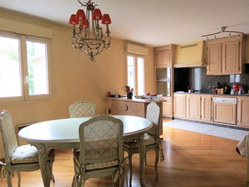 Vente appartement St leu la foret 549000€ - Photo 3