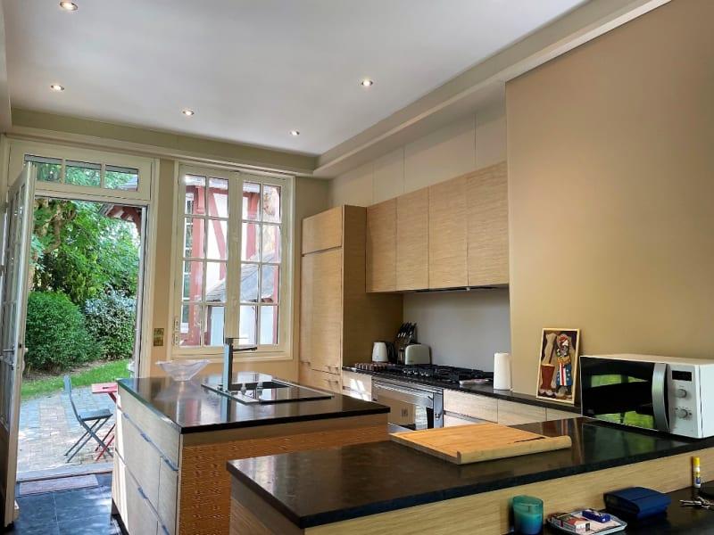Vente de prestige maison / villa Eaubonne 1190000€ - Photo 4