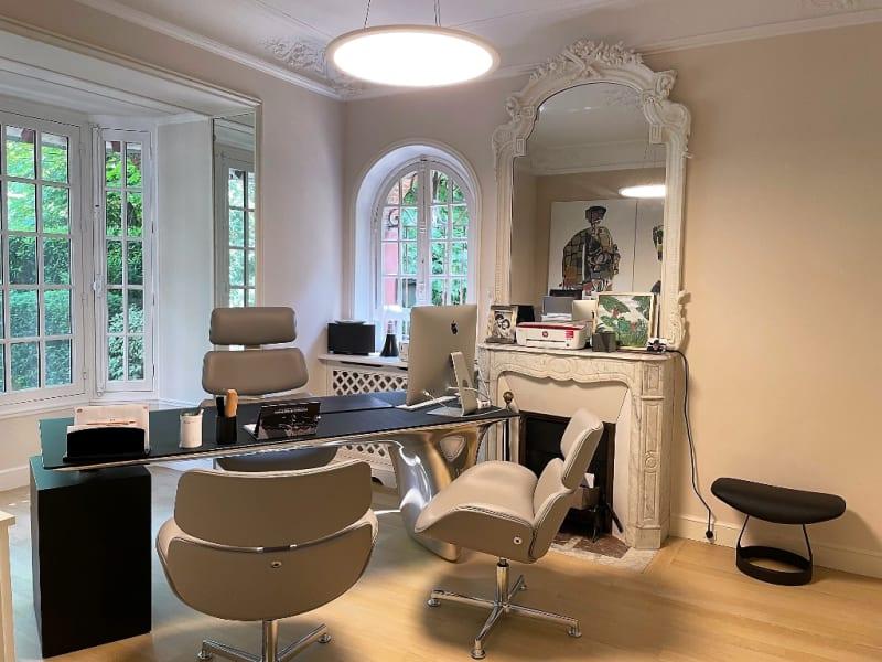 Vente de prestige maison / villa Eaubonne 1190000€ - Photo 5