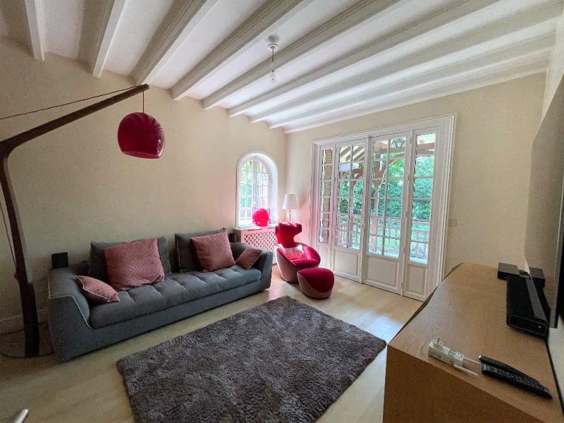 Vente de prestige maison / villa Eaubonne 1190000€ - Photo 6