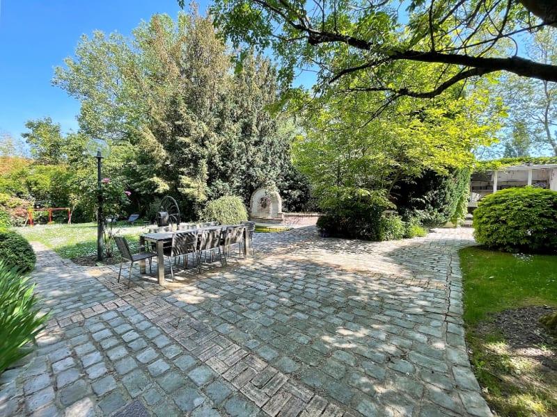 Vente de prestige maison / villa Eaubonne 1190000€ - Photo 8
