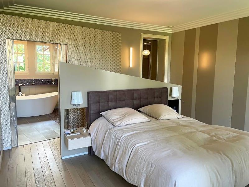Vente de prestige maison / villa Eaubonne 1190000€ - Photo 9
