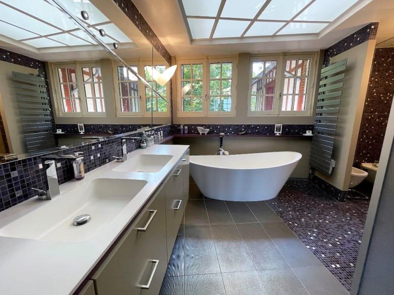 Vente de prestige maison / villa Eaubonne 1190000€ - Photo 10