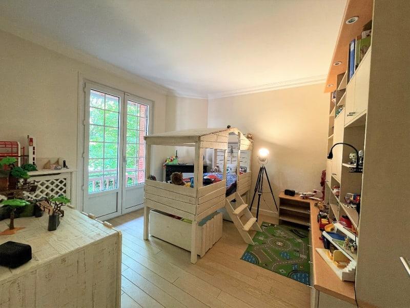 Vente de prestige maison / villa Eaubonne 1190000€ - Photo 11