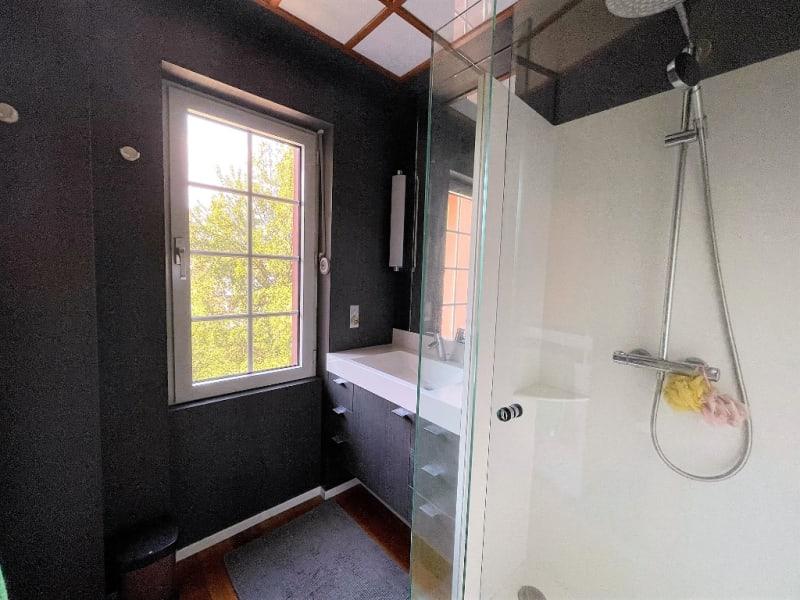 Vente de prestige maison / villa Eaubonne 1190000€ - Photo 13