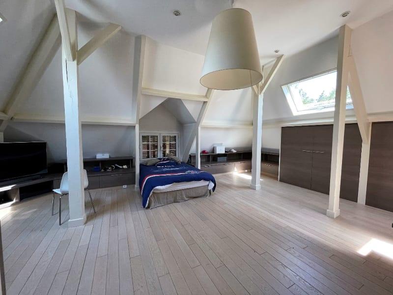Vente de prestige maison / villa Eaubonne 1190000€ - Photo 14