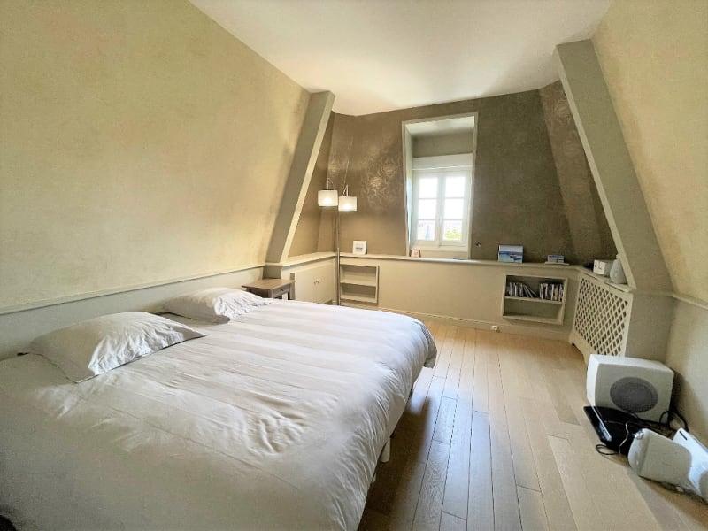 Vente de prestige maison / villa Eaubonne 1190000€ - Photo 15