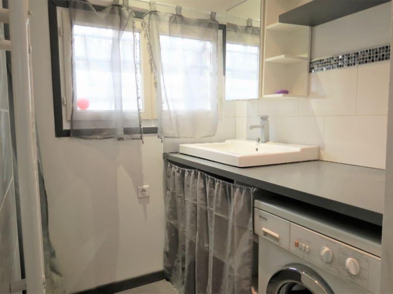 Vente maison / villa Bessancourt 170000€ - Photo 7