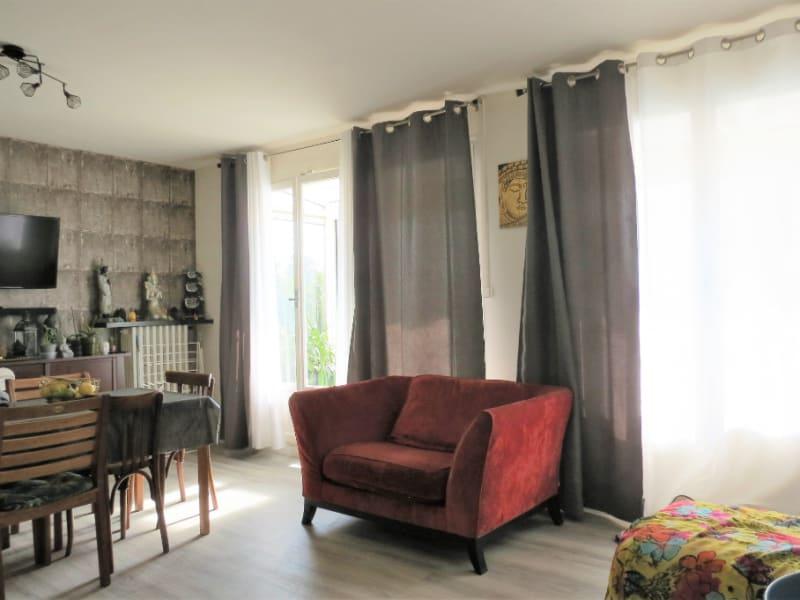 Vente maison / villa St leu la foret 360000€ - Photo 4