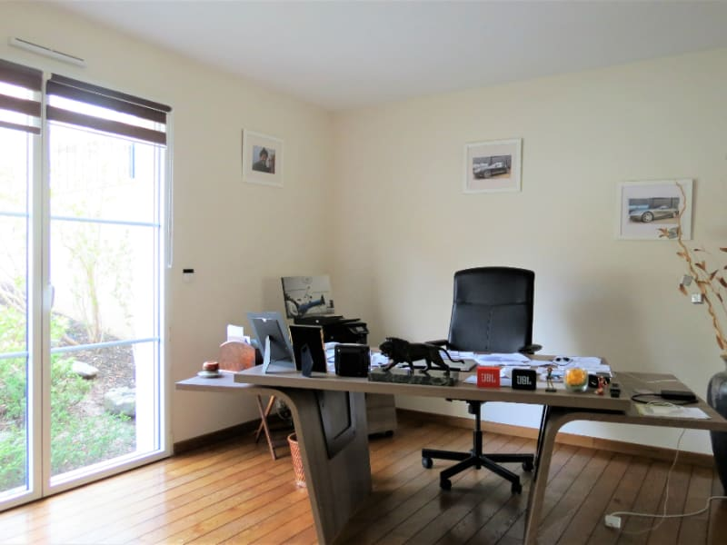 Vente maison / villa Margency 1190000€ - Photo 6