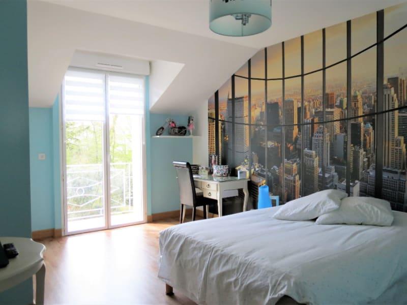 Vente maison / villa Margency 1190000€ - Photo 11