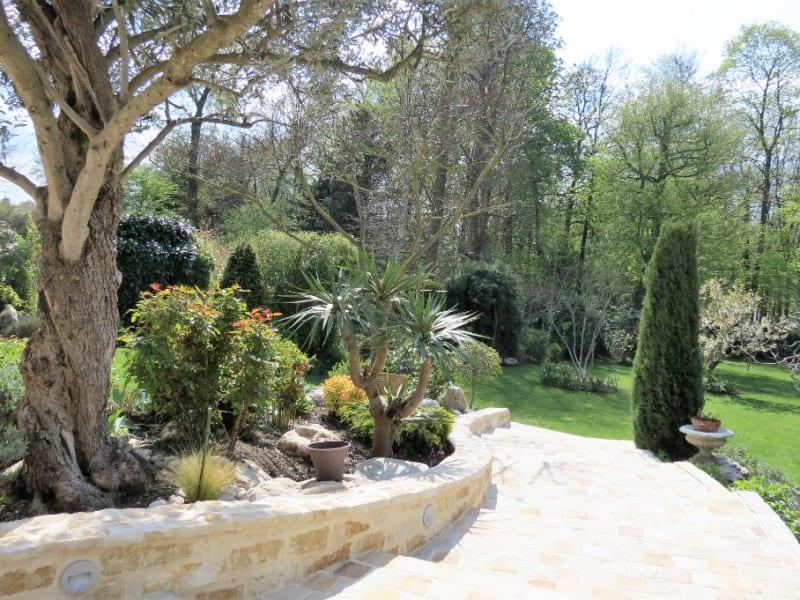 Vente maison / villa Margency 1190000€ - Photo 13