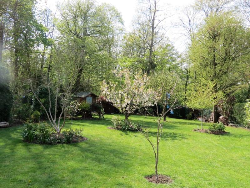 Vente maison / villa Margency 1190000€ - Photo 16