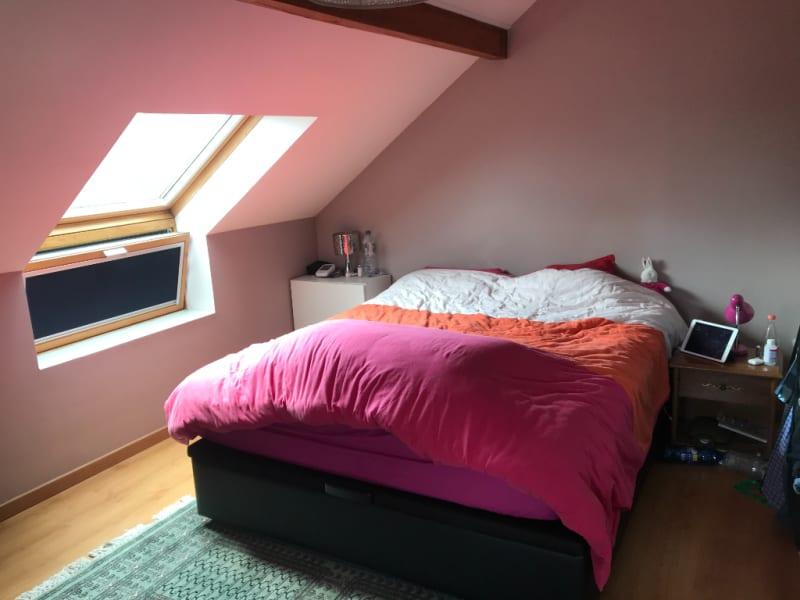 Vente appartement Saint leu la foret 232000€ - Photo 5