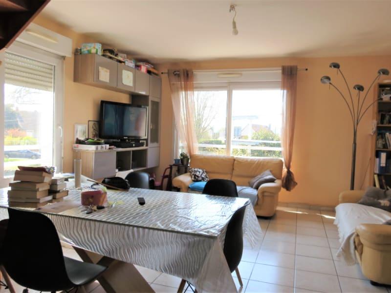 Vente appartement Saint leu la foret 232000€ - Photo 6
