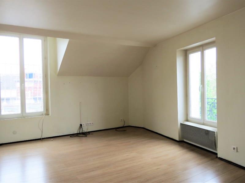 Vente appartement Saint leu la foret 145000€ - Photo 2