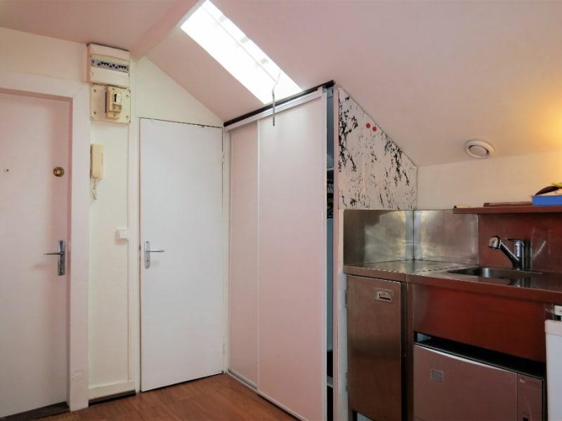 Vente appartement Saint leu la foret 145000€ - Photo 4