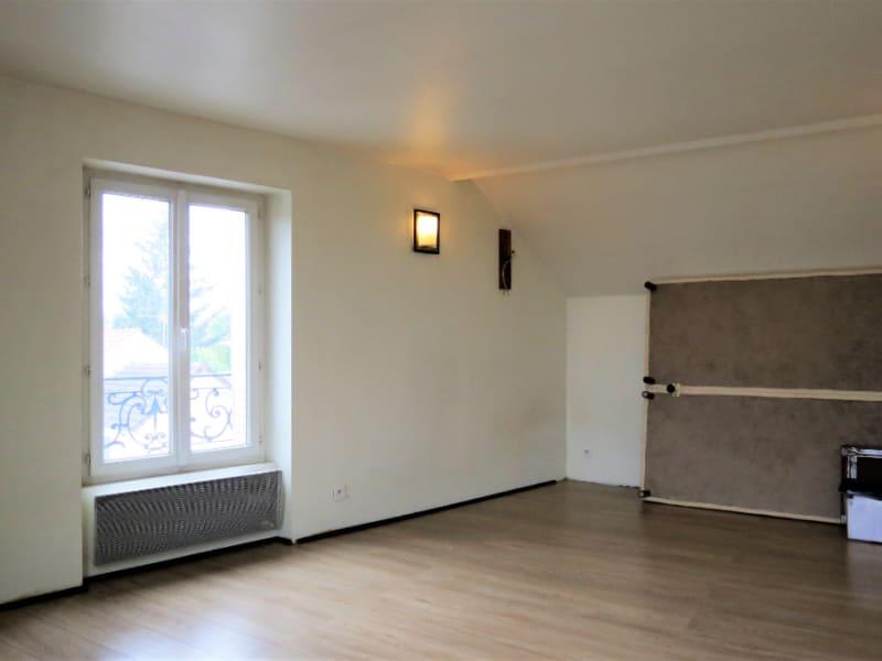 Vente appartement Saint leu la foret 145000€ - Photo 6
