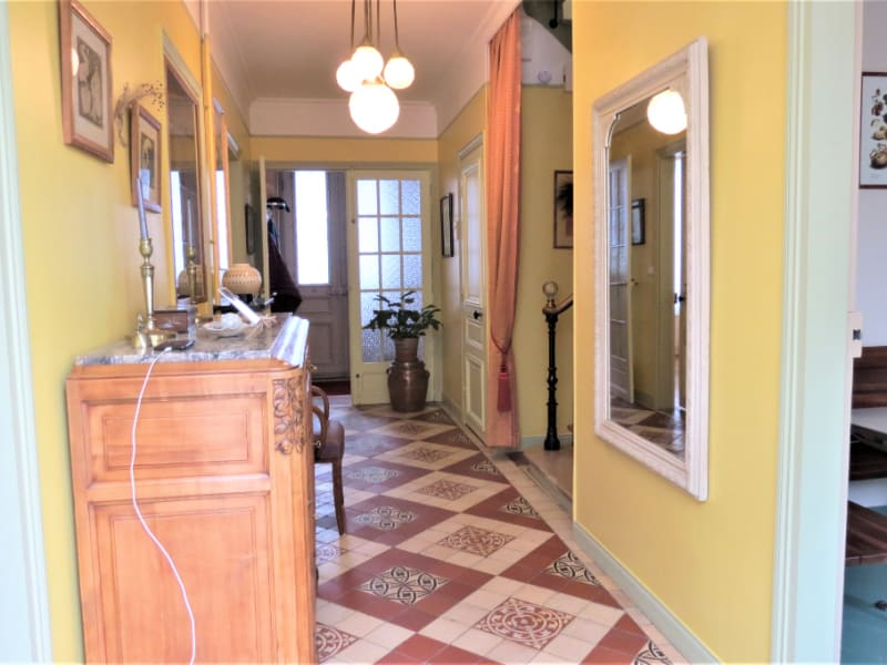 Vente maison / villa Frepillon 649000€ - Photo 3