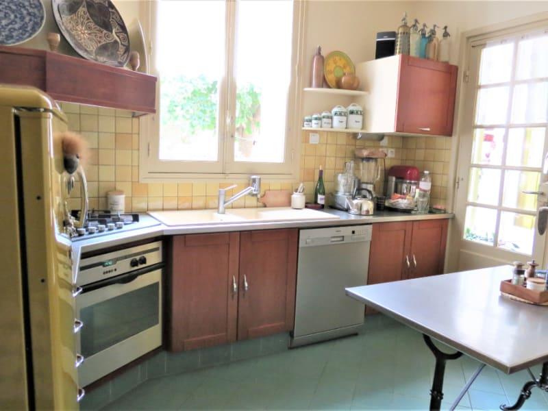 Vente maison / villa Frepillon 649000€ - Photo 7