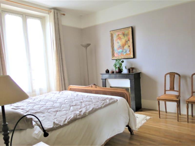 Vente maison / villa Frepillon 649000€ - Photo 10