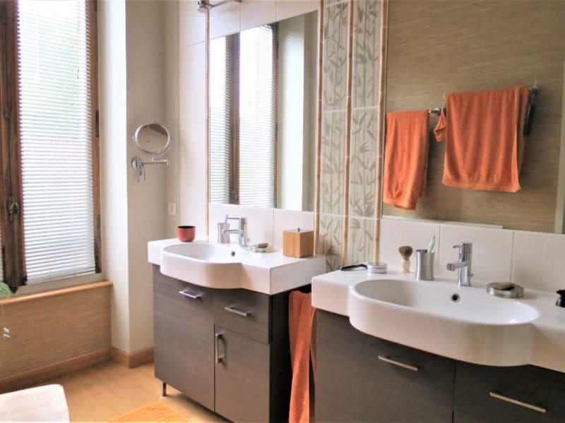 Vente maison / villa Frepillon 649000€ - Photo 11