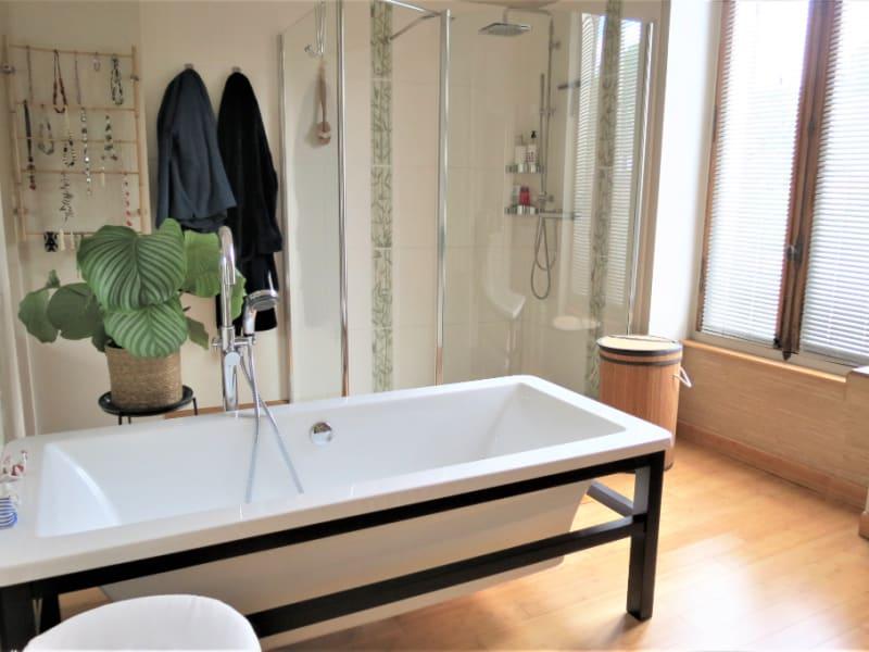 Vente maison / villa Frepillon 649000€ - Photo 12