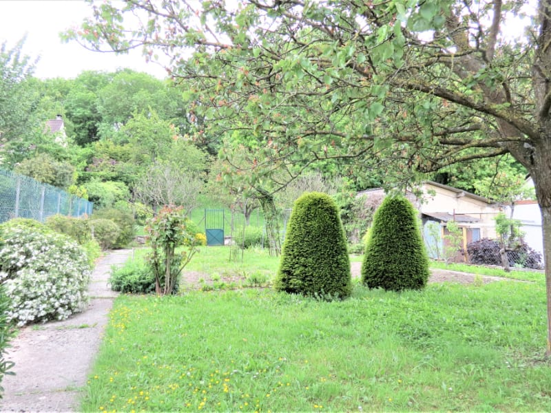 Vente maison / villa Frepillon 649000€ - Photo 18