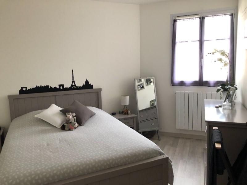 Vente appartement Le plessis bouchard 286000€ - Photo 6